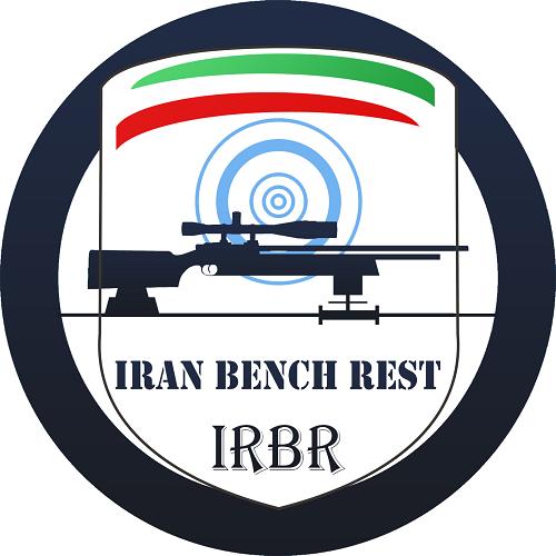 IRBR برگزار میکند. مسابقات آزاد بنچ رست به میزبانی باشگاه ایرگان مهام