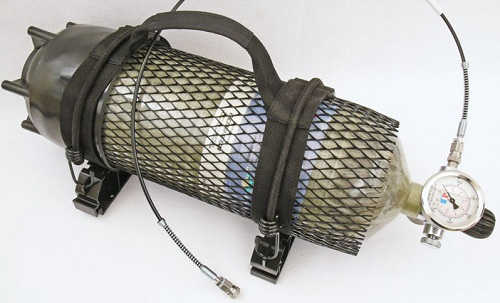 مخازن شارژ سلاح -نکات مهم برای خرید و نگهداری