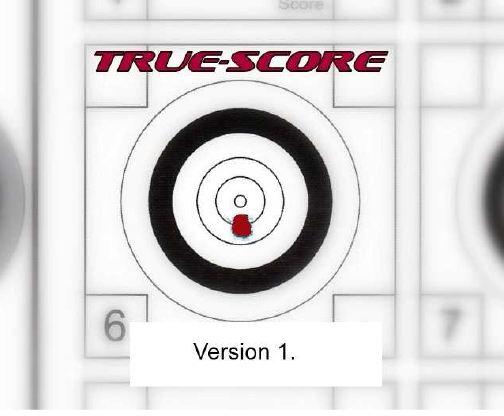 راهنمای نرم افزار ترو اسکور Truescore V1.8a