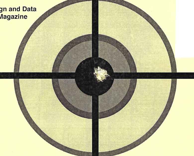 ده نکته برتر درباره دقت تفنگ های بادی کمرشکن
