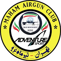 مسابقه آزاد بنچ رست IRBR به میزبانی باشگاه مهام (adventure sport)