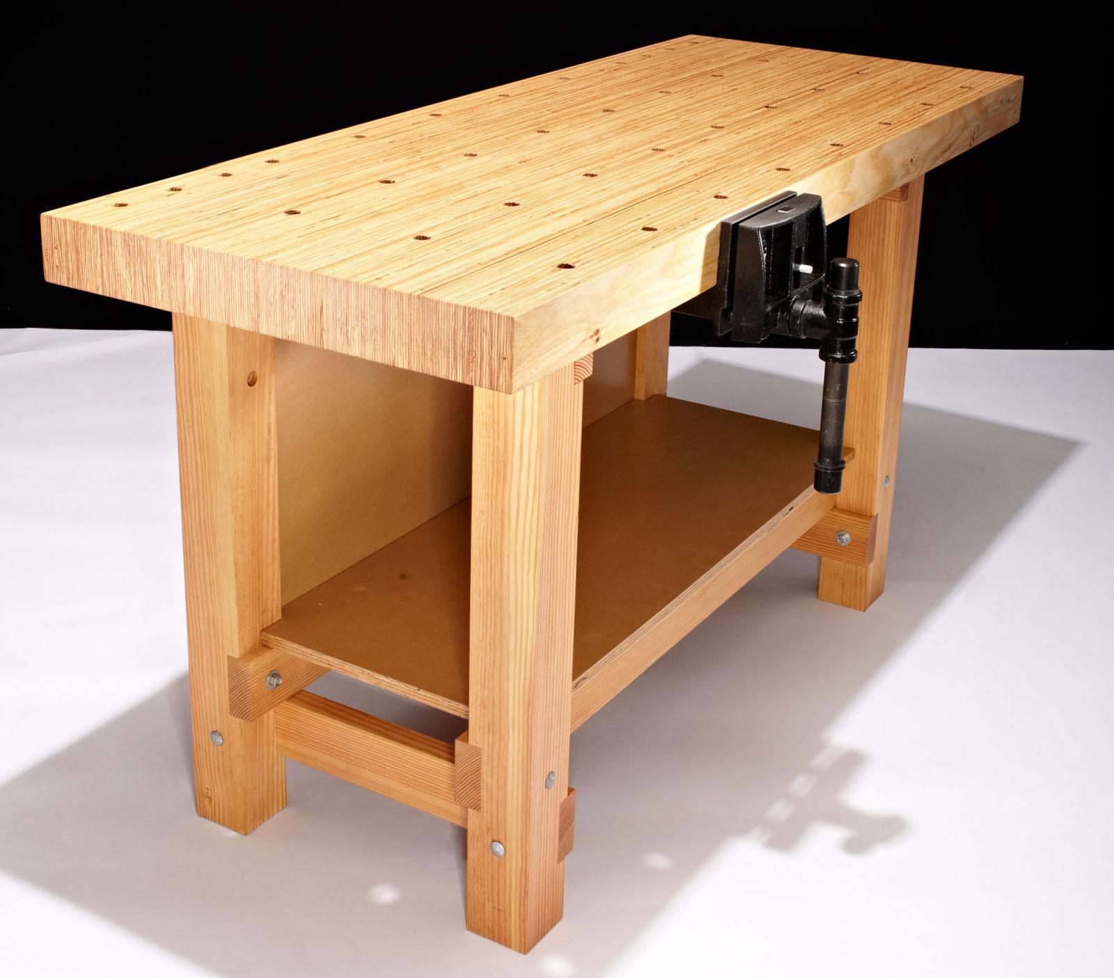 میز تعمیرات تفنگ بادی