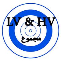 رکورد هایمجموع امتیاز(لایت و هوی)
