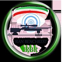 انجمن بنچ رست IRBR