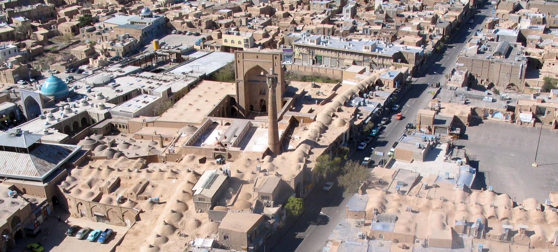 باشگاه های تفنگ بادی استان سمنان