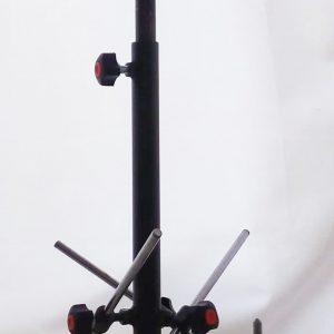 پایه پرتال تفنگ ، مدل GT 503