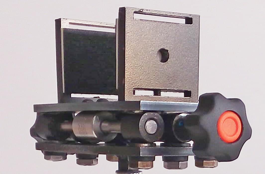 پایه GT 504