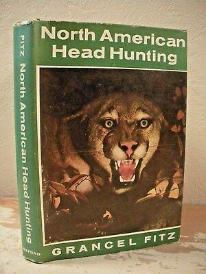 رکورد شکار بزرگ