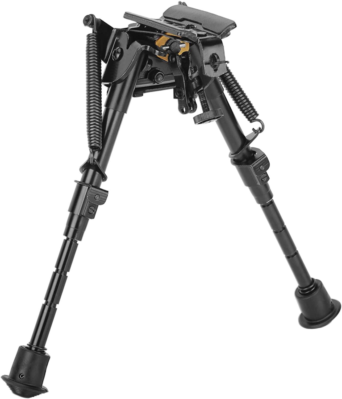دوپایه تفنگ